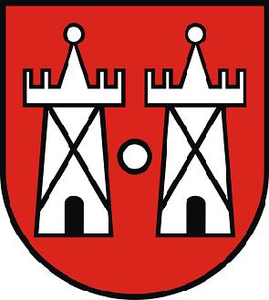 fotwoltaika płońsk